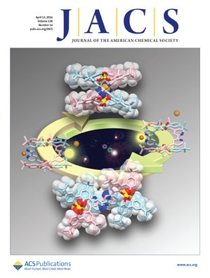 title='1. Internal Activation of Peptidyl Prolyl Thioesters in Native Chemical Ligation'