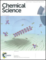 title='4. Traceless β-mercaptan-assisted activation of valinyl benzimidazolinones in peptide ligations'