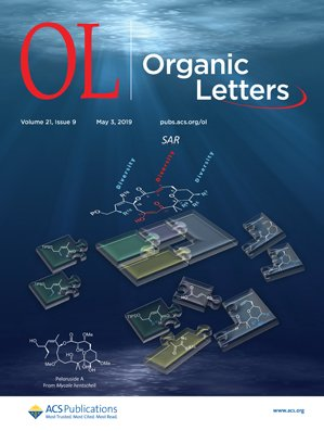 title='8. α-Selective Lysine Ligation and Application in Chemical Synthesis of Interferon Gamma'